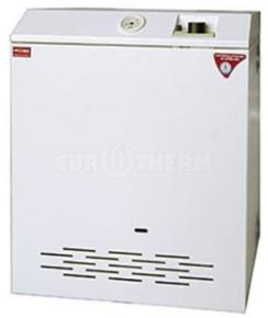 Газовий котел парапетний Колві Eurotherm КТ 8 TSY B стандарт