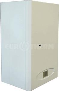 Газовый котел Колви Eurotherm 50 ES