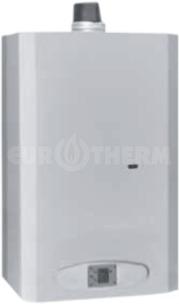 Газовий котел Колві Eurotherm 50 EST Турбо