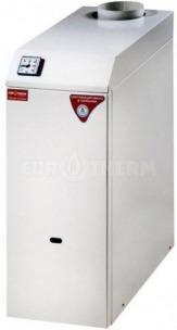 Газовий котел Колві Eurotherm КТ 25 TB B стандарт